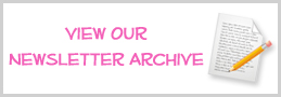 View Our Newsletter Archive